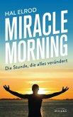 Miracle Morning (Mängelexemplar)