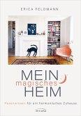 Mein magisches Heim (eBook, ePUB)
