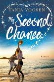My Second Chance (eBook, ePUB)