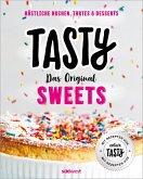 Tasty Sweets (eBook, ePUB)