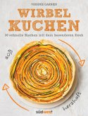 Wirbelkuchen - (eBook, ePUB)