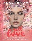 Self-Love (eBook, ePUB)