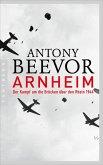 Arnheim (eBook, ePUB)