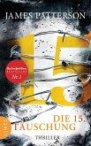 Die 15. Täuschung / Der Club der Ermittlerinnen Bd.15 (eBook, ePUB)