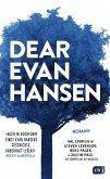 Dear Evan Hansen (eBook, ePUB)