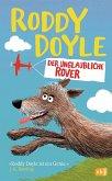 Der unglaubliche Rover (eBook, ePUB)