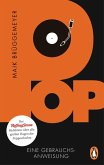 Pop (eBook, ePUB)