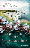 Die Meerestochter (eBook, ePUB)