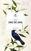 Dao De Jing (eBook, ePUB)