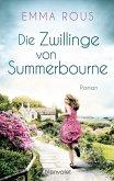 Die Zwillinge von Summerbourne (eBook, ePUB)