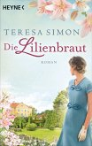 Die Lilienbraut (eBook, ePUB)