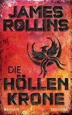 Die Höllenkrone (eBook, ePUB)