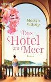 Das Hotel am Meer (eBook, ePUB)