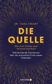 Die Quelle (eBook, ePUB)