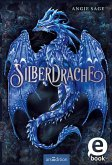 Silberdrache (eBook, ePUB)