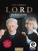 Der kleine Lord - Filmbuch (eBook, ePUB)