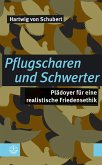 Pflugscharen und Schwerter (eBook, ePUB)