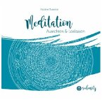 Seelensitz Meditation Ausrichten & Loslassen Vol.2