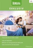 Romana Exklusiv Band 309 (eBook, ePUB)
