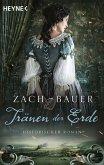 Tränen der Erde / Tränen der Erde Saga Bd.1 (eBook, ePUB)