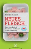 Neues Fleisch (eBook, ePUB)