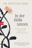 In der Hölle tanzen (eBook, ePUB)