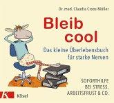 Bleib cool (eBook, ePUB)