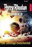Der Geminga-Zwischenfall / Perry Rhodan - Neo Bd.205 (eBook, ePUB)