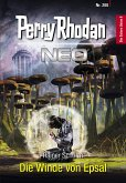Die Winde von Epsal / Perry Rhodan - Neo Bd.208 (eBook, ePUB)