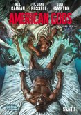 American Gods. Band 3 (eBook, PDF)