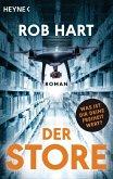 Der Store (eBook, ePUB)