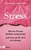 Stress (eBook, ePUB)