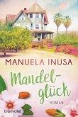 Mandelglück / Kalifornische Träume Bd.3 (eBook, ePUB)