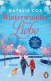 Winterwunder für die Liebe (eBook, ePUB)