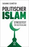 Politischer Islam (eBook, ePUB)