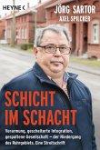 Schicht im Schacht (eBook, ePUB)