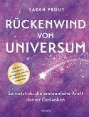 Rückenwind vom Universum (eBook, ePUB)