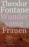 Wundersame Frauen (eBook, ePUB)