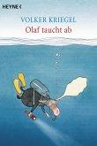 Olaf taucht ab (eBook, ePUB)