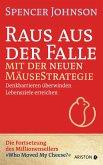 Raus aus der Falle mit der neuen Mäusestrategie (eBook, ePUB)
