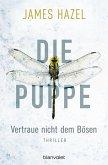 Die Puppe - Vertraue nicht dem Bösen (eBook, ePUB)