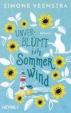 Unverblümt im Sommerwind (eBook, ePUB)