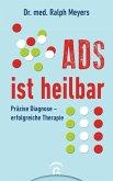 ADS ist heilbar (eBook, ePUB)