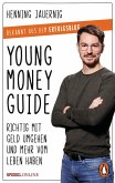 Young Money Guide (eBook, ePUB)