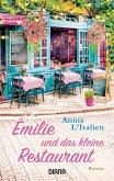 Émilie und das kleine Restaurant (eBook, ePUB)