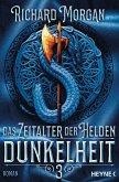 Dunkelheit / Das Zeitalter der Helden Bd.3 (eBook, ePUB)