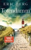 Totendamm (eBook, ePUB)