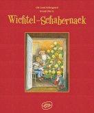 Wichtel-Schabernack (eBook, ePUB)
