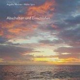 Abschalten und Einschlafen (MP3-Download)