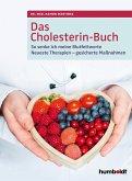 Das Cholesterin-Buch